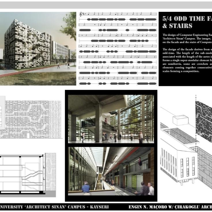 portfolyo_enmacoro_architectmsc_L_003