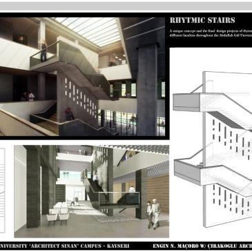portfolyo_enmacoro_architectmsc_L_004