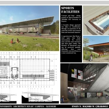 portfolyo_enmacoro_architectmsc_L_005