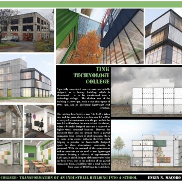 portfolyo_enmacoro_architectmsc_L_009