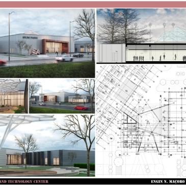 portfolyo_enmacoro_architectmsc_L_010