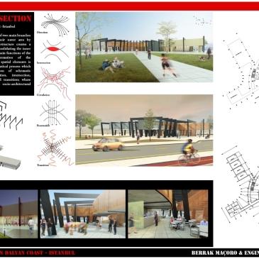 portfolyo_enmacoro_architectmsc_L_015