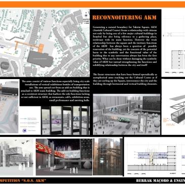 portfolyo_enmacoro_architectmsc_L_016