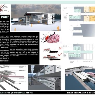 portfolyo_enmacoro_architectmsc_L_019