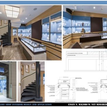 portfolyo_enmacoro_architectmsc_L_020